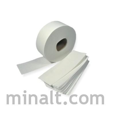 Depilační pásky - 20 ks